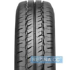 Купить Летняя шина NEXEN ROADIAN CT8 215/75R16C 116/114R