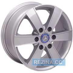 ZW BK474 S - rezina.cc