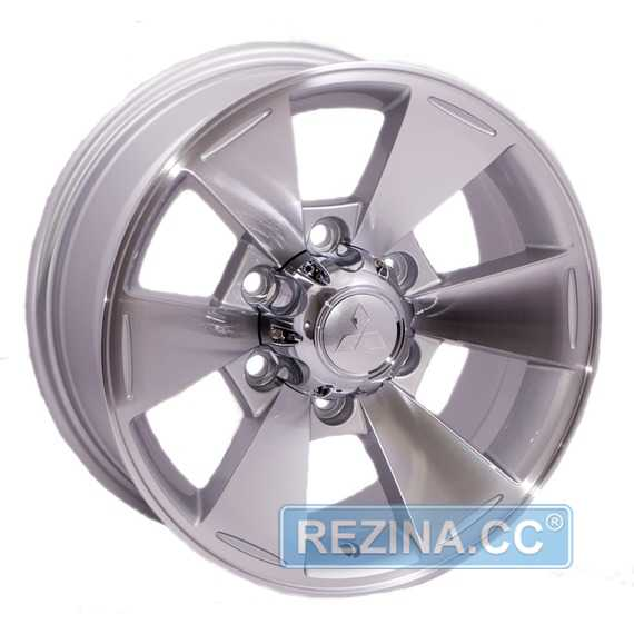 ZW BK238 SP - rezina.cc