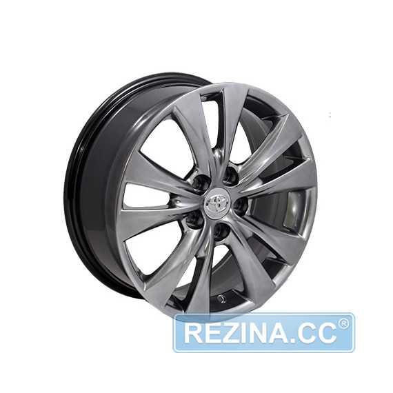 ZW D5090 HB - rezina.cc