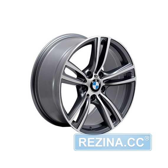 ZW BK5055 GP - rezina.cc