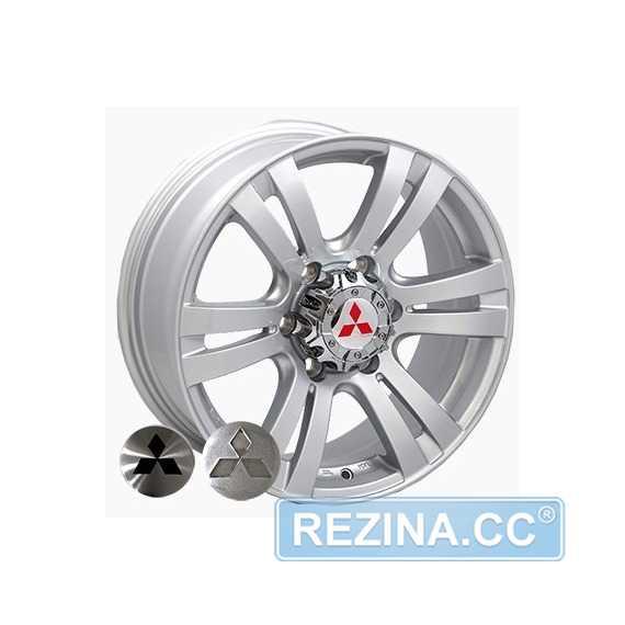 ZW D6048 S - rezina.cc
