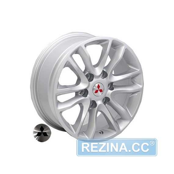 ZW D017 S - rezina.cc