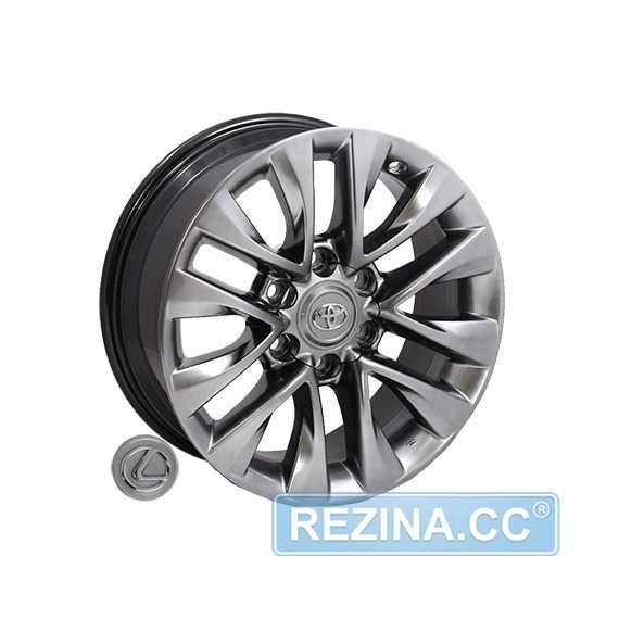 ZW D6073 HB - rezina.cc