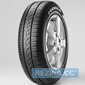 Купить Летняя шина FORMULA Energy 195/55R16 87V