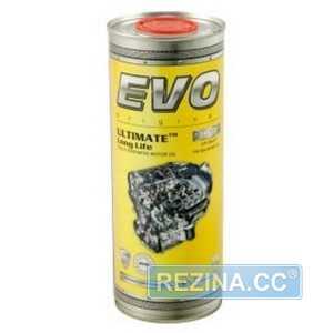 Купить Моторное масло EVO ULTIMATE LongLife 5W-30 (1л)