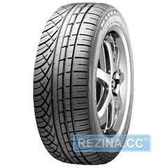 Купить Летняя шина MARSHAL Matrac XM KH35 235/55R17 99W