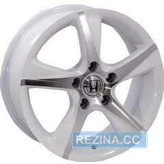 Купить ZF M215 WP R16 W6.5 PCD5x114.3 ET50 DIA64.1