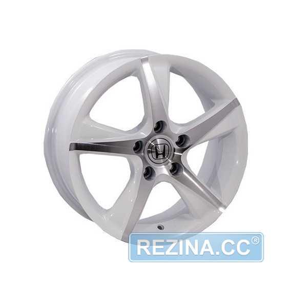 ZF M215 WP - rezina.cc