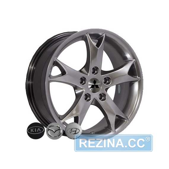ZF M083 HB - rezina.cc