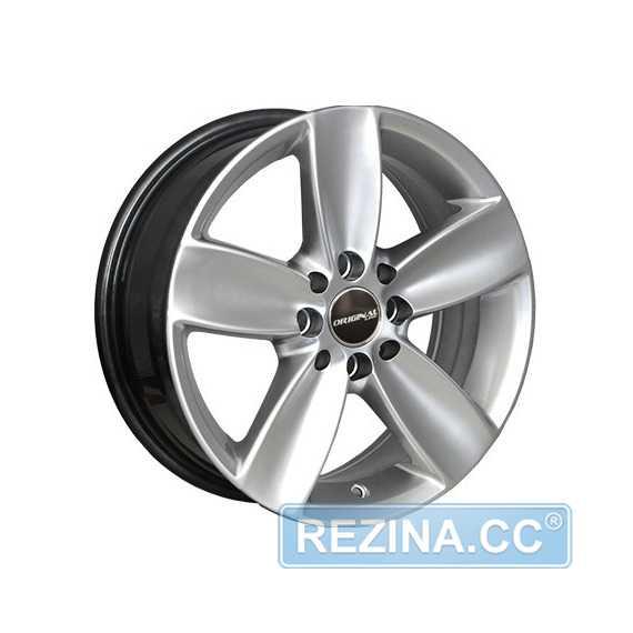 ZY 5101 HS - rezina.cc