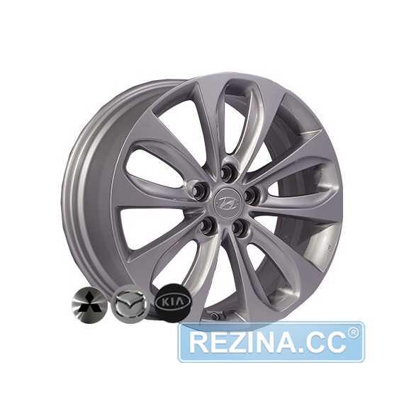 ZF M758 S - rezina.cc