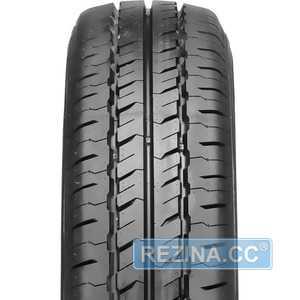Купить Летняя шина NEXEN ROADIAN CT8 205/80R14C 109/107T