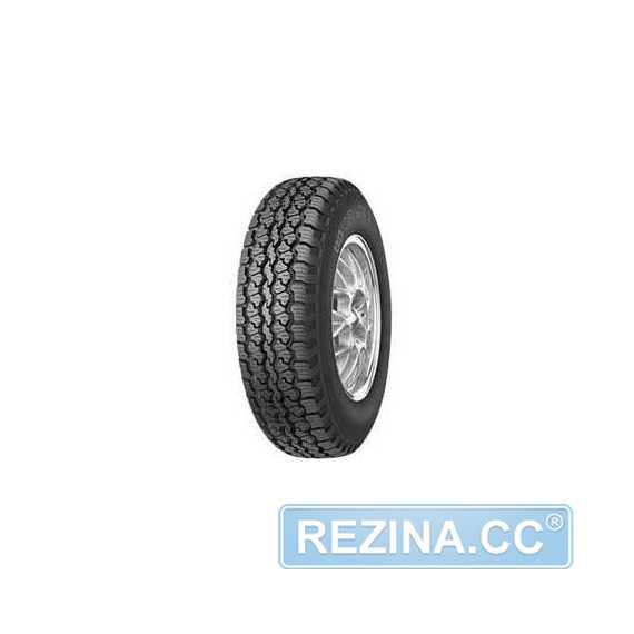 Всесезонная шина NEXEN Radial A/T (Neo) - rezina.cc