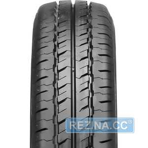 Купить Летняя шина NEXEN ROADIAN CT8 225/70R15C 112T