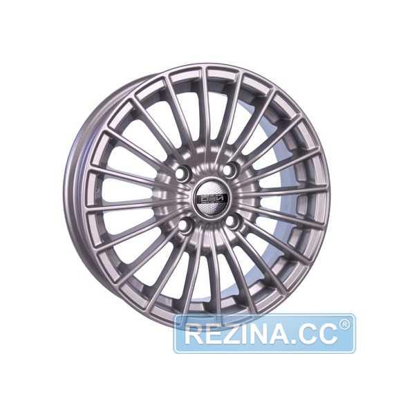 TECHLINE 337 S - rezina.cc