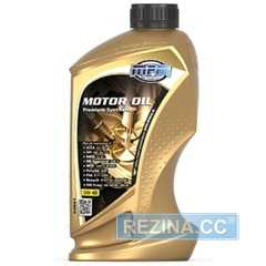 Моторное масло MPM Motor Oil Premium Synthetic - rezina.cc