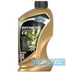 Моторное масло MPM Motor Oil Premium Synthetic C3 - rezina.cc