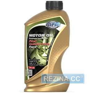 Купить Моторное масло MPM Motor Oil Premium Synthetic Fuel Conserving Ford 5W-30 (1л)