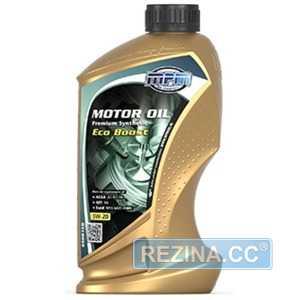 Купить Моторное масло MPM Motor Oil Premium Synthetic Ecoboost 5W-20 (1л)