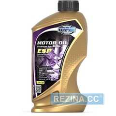 Моторное масло MPM Motor Oil Premium Synthetic ESP - rezina.cc