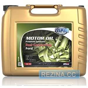 Купить Моторное масло MPM Motor Oil Premium Synthetic Fuel Conserving Ford 5W-30 (20л)