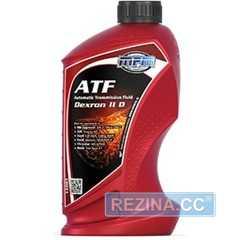 Купить Трансмиссионное масло MPM ATF Automatic Transmission Fluid Dexron II-D (1л)