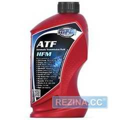 Трансмиссионное масло MPM ATF Automatic Transmission Fluid HFM - rezina.cc