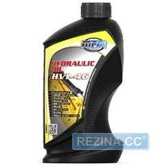 Гидравлическое масло MPM Hydraulic Oil HVI 46 - rezina.cc