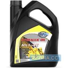 Купить Гидравлическое масло MPM Hydraulic Oil HVI 46 (20л)