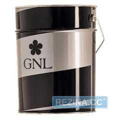 Купить Трансмиссионное масло GNL ATF DX III (20л)