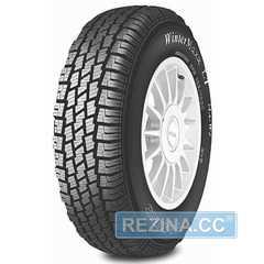 Купить Зимняя шина MAXXIS MA-W2 Wintermaxx 175/65R14C 90/88T