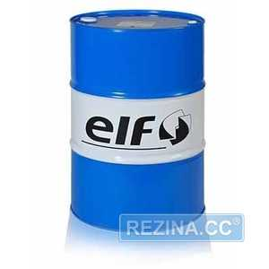 Купить Моторное масло ELF PERFORMANCE Trophy DX 15W-40 (208л)