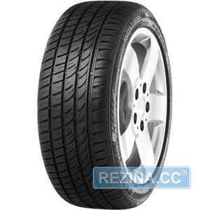Купить Летняя шина GISLAVED Ultra Speed SUV 235/50R18 97V