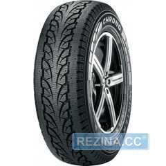 Купить Зимняя шина PIRELLI Chrono Winter (шип) 215/70R15C 109S