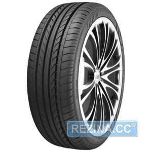 Купить Летняя шина NANKANG NS-20 Noble Sport 215/55R17 94V