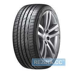 Купить Летняя шина Laufenn LK01 235/60R18 107V