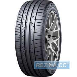 Купить Летняя шина DUNLOP Sport Maxx 050 Plus 245/45R18 100Y