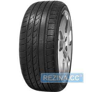 Купить Зимняя шина TRISTAR Snowpower 2 215/45R17 91V