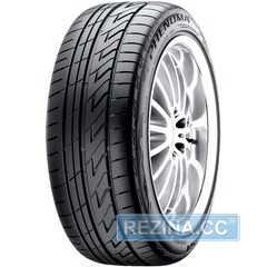 Купить Летняя шина LASSA Phenoma 245/40R18 97W