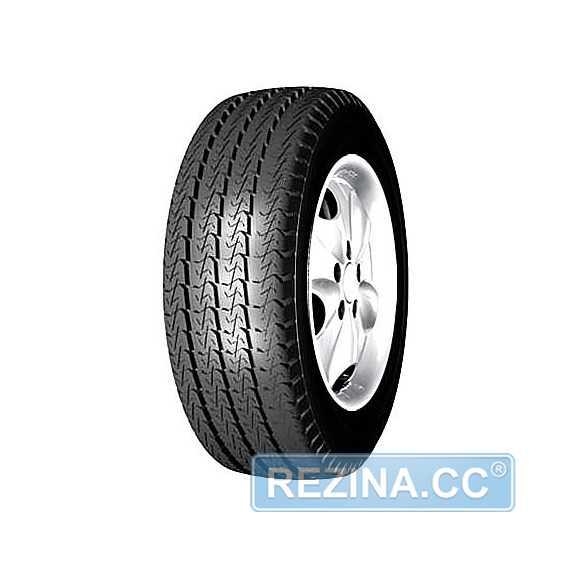 Купить Летняя шина КАМА (НКШЗ) Euro 131 215/65R16C 109R