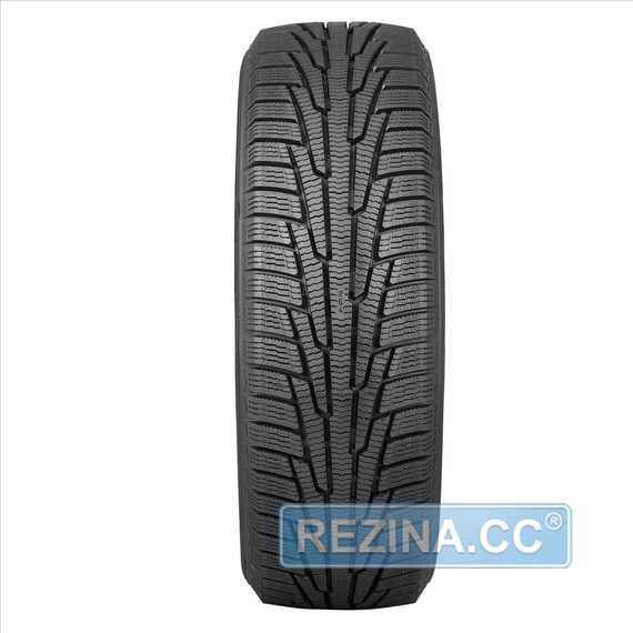 Купить Зимняя шина NOKIAN Nordman RS2 165/65R14 79R