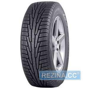Купить Зимняя шина NOKIAN Nordman RS2 185/70R14 92R