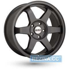 Купить DISLA JDM 719 GM R17 W7.5 PCD5x100 ET40 DIA56.1