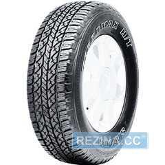 Всесезонная шина SAILUN Terramax H/T - rezina.cc