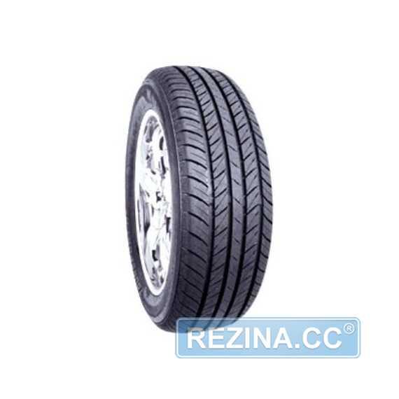 Всесезонная шина NANKANG N-605 - rezina.cc