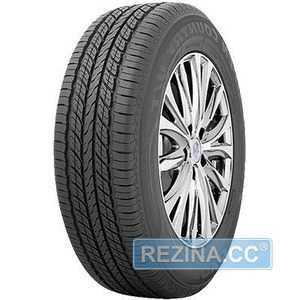 Купить Летняя шина TOYO OPEN COUNTRY U/T 265/70R17 115H