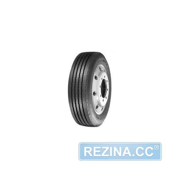 TRIANGLE TR656 - rezina.cc