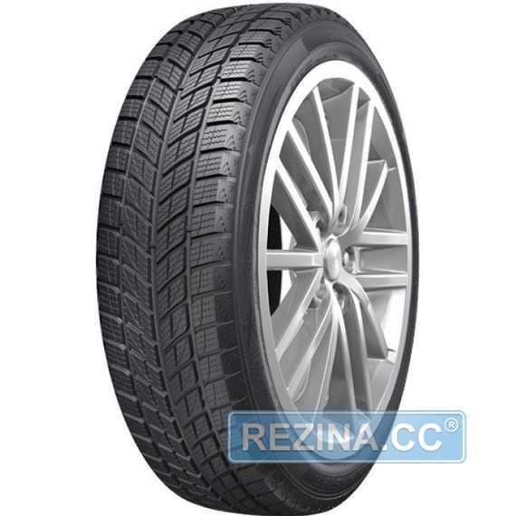 Зимняя шина HEADWAY HW505 - rezina.cc