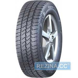 Купить Зимняя шина Viking Snowtech Van 215/75R16C 113/111R